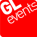 GL Events - HyVolution 2018