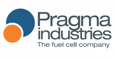 Pragma Industries